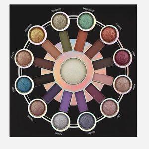 BH Cosmetics Zodiac Palette